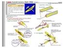 Knutselen planador 1