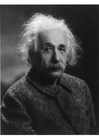 Fotos Albert Einstein