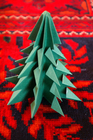 Foto árvore de Natal