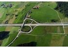 Foto auto-estrada