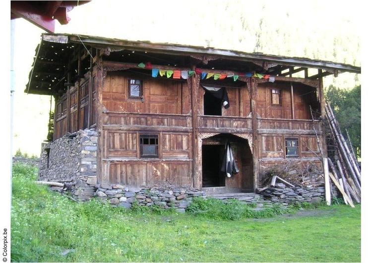 Foto casa de madeira img 7846 - Casa de fotografia ...