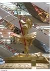 Foto centro comercial