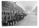 Foto Champs Elysee, Paris
