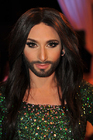 Fotos Conchita Wurst - Eurovision Song Contest 2014