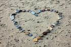 Foto coração