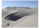 Foto deserto