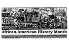 Página para colorir escravidão