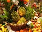 Foto fruta
