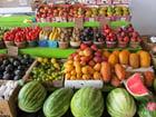 Foto frutas