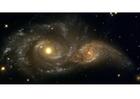 Foto galáxias