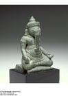 Foto Ganesha - Camboja