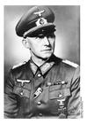 Foto General Alfred Jodl