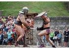 Foto gladiadores