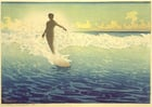 Fotos 'Hawaii, The Surf Rider'