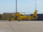 Foto helicóptero