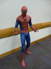 Foto Homem-aranha