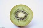 Foto kiwi