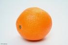 Foto laranja