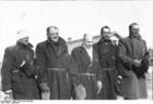 Foto Letland - judeus (2)