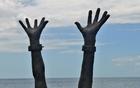 Foto livre da escravidão