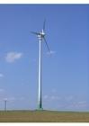 Foto moinho de vento