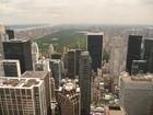 Foto New York - Central Park