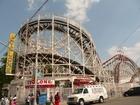 Foto New York - Coney Island