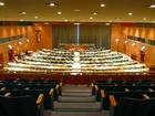 Foto New York - Prédio das Nações Unidas