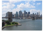 Foto Ponte do Brooklyn