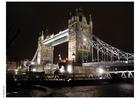 Foto ponte sobre o Tâmisa em Londres