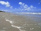Foto praia 3