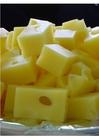 Foto queijo