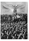 Foto reunião do Reichstag