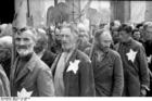 Foto Russia - trabalho forçado