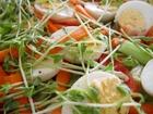 Foto salada