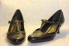 Foto sapatos femininos
