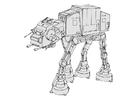 imagem Star Wars