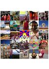 Foto Tibete