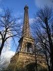 Foto Torre Eiffel