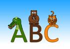 imagem ABC