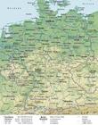 imagem Alemanha