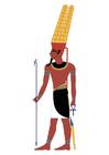 imagem Amun