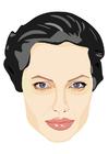 imagem Angelina Jolie