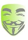 imagem anônimo