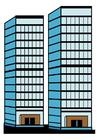 imagem apartamentos