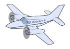 imagem avião 3