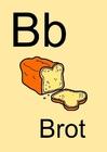 imagem b