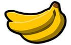 imagem banana