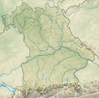 imagem Bavaria
