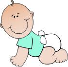 imagem bebê